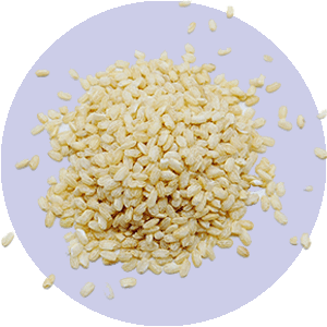 despensa-cereales_integrales_arroz