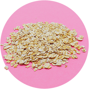 despensa-cerelaes_integrales_avena