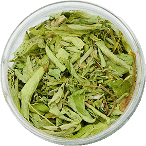 despensa_endulzantes_stevia