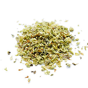 despensa_especias_oregano