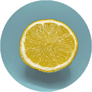despensa_frutas-limon