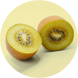 despensa_frutas_kiwi_amarillo