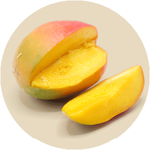 despensa_frutas_mango
