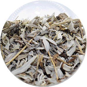 despensa_infusiones_salvia