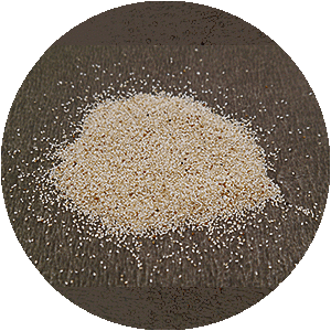 despensa_super-alimentos_teff